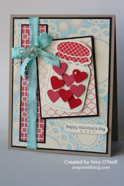 26 best images about tarjetas on Pinterest Romantic, Manualidades and Valentines