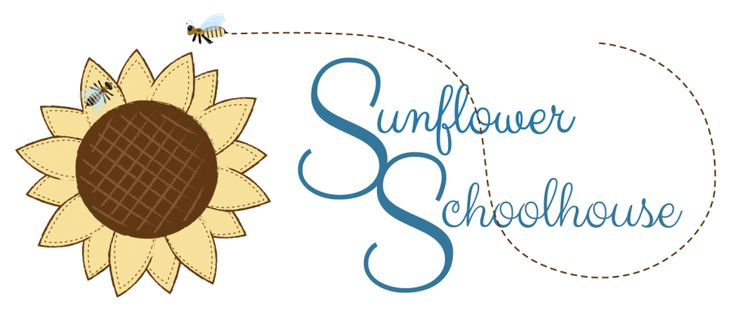 Tech Tuesday - Introducing The Periodic Table - Sunflower Schoolhouse