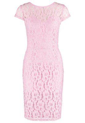 Sommarklänning - pink