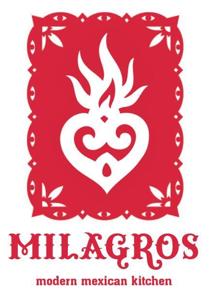 Google Image Result for http://www.theispot.com/images/source/milagros_logo1.png
