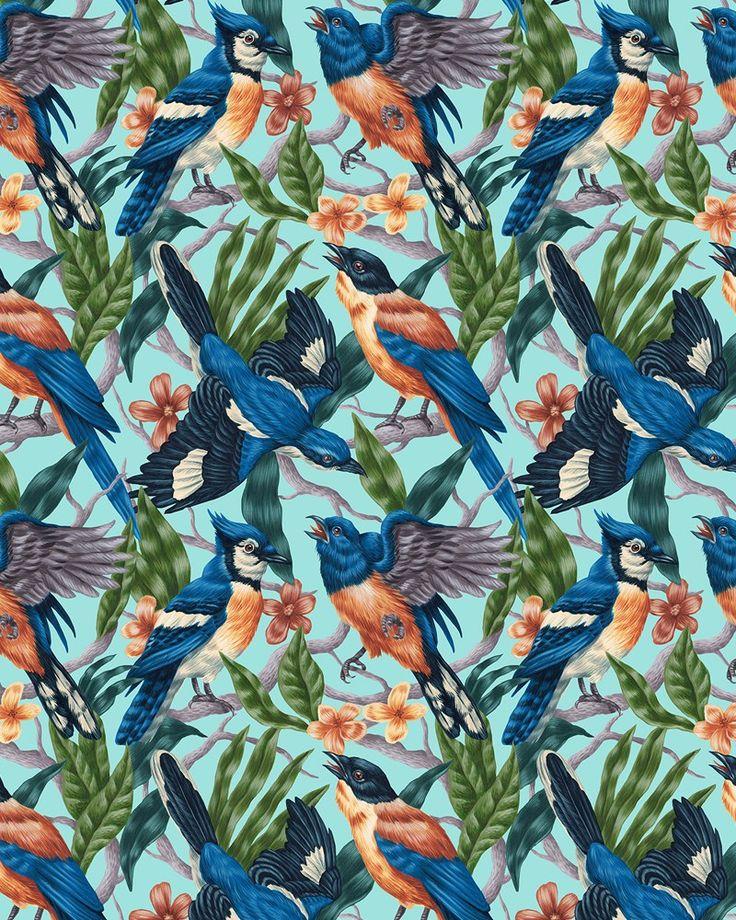 Saddo est un artiste roumain, illustrateur et muraliste, quia commencé sa carrière artistique en tant que fondateur de l'un des premiers collectifs d'art de rue roumains, The Playground. Son activité d'art de rue luia ouvert de nombreuse possibilités commedes missionspour des agences de publicité, des collaborations avec des galeries à Bucarest, Vienne, Berlin, Copenhague, Stockholm, …
