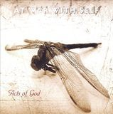 Acts of God [CD], 20334253