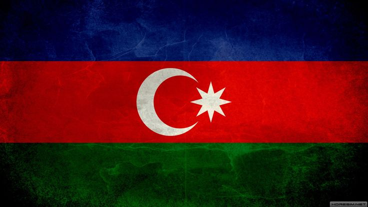 Azerbaycan Bayragi Поиск в Google Flag Country Flags