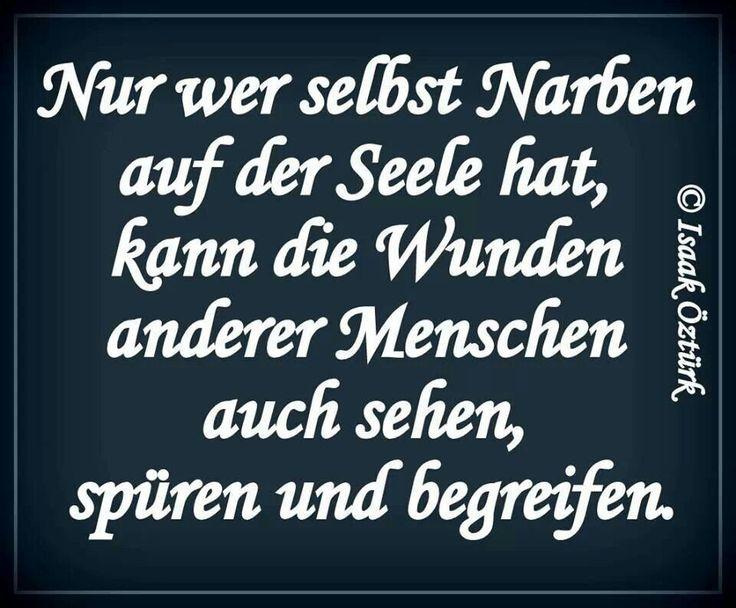 40 best trauersprüche images on pinterest | german words, grief
