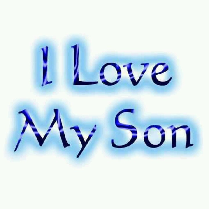 90 best awesome sons images on pinterest thoughts families and rh pinterest com I Love You Forever Clip Art I Love You Forever Clip Art