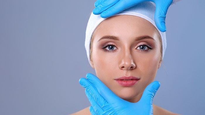 5 Μύθοι Για Την #Πλαστική #Χειρουργική