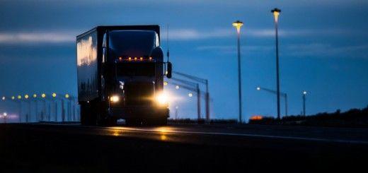 A menudo, los conductores de camiones tienen días muy largos y horarios de descanso erráticos. Mantenerse despierto y alerta por largos periodos de tiempo es crucial para ser un conductor productivo.