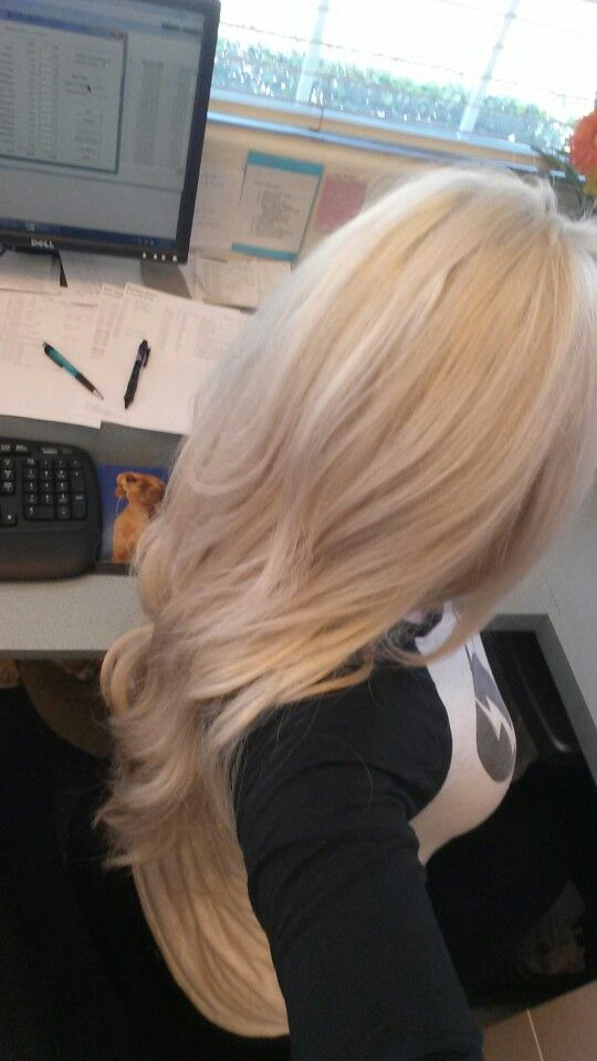 how to cut my clip in hair extensions