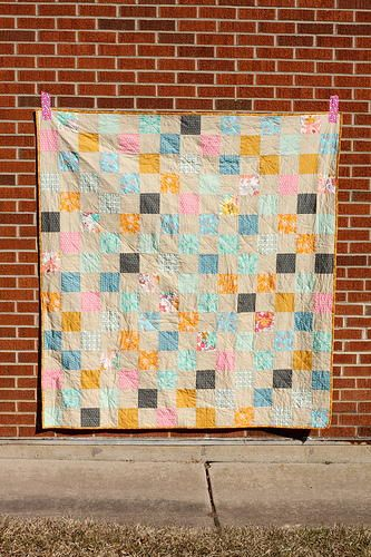 82 best Summer Quilt Patterns images on Pinterest | Quilt patterns ... : definition for quilt - Adamdwight.com
