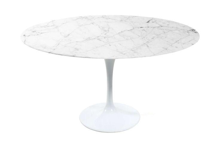 Best 25 Tulip Table Ideas On Pinterest Marble Wood