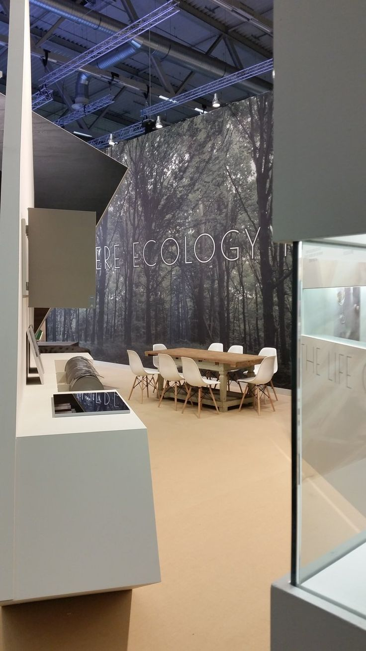 @aemexhibitions Gruppo Mauro Saviola @ Interzum 2015.  When design meets marketing. These are the situations where we can really express all of our creativity. www.aemexhibitions.com