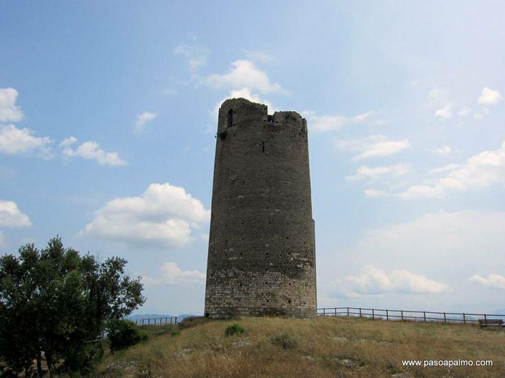 Torre de Viacamp. http://www.pasoapalmo.com/ribagorza/ribagorza-oriental/viacamp/torre-de-viacamp