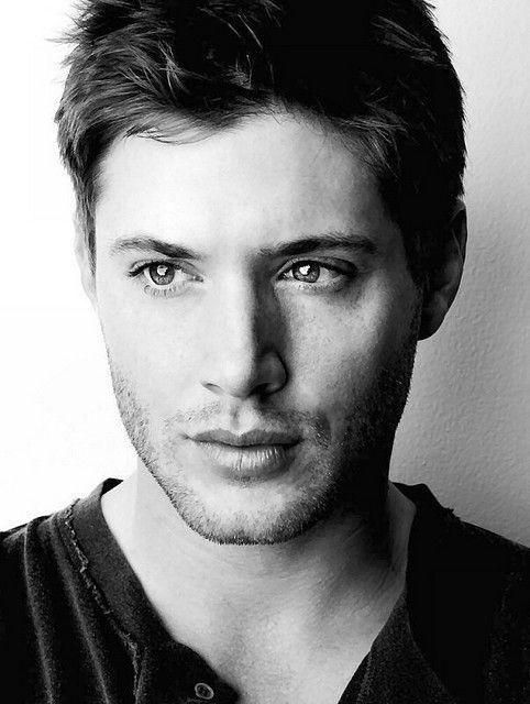 Jensen Ackles supernatural dean jensenackles