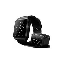 Reloj inteligente Swiss Smart SW-01 Bluetooth - 49,69€