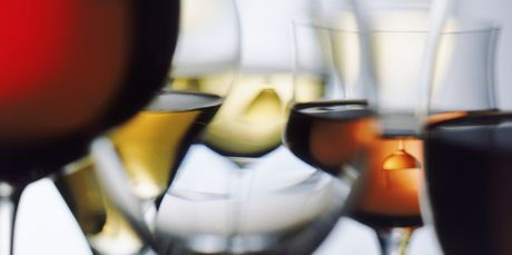 via @maxallenwine a realistic look at 'natural wine' and embracing imperfection