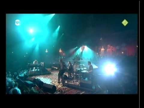 Vrienden van Amstel live 2010 - Novastar - Wrong - YouTube