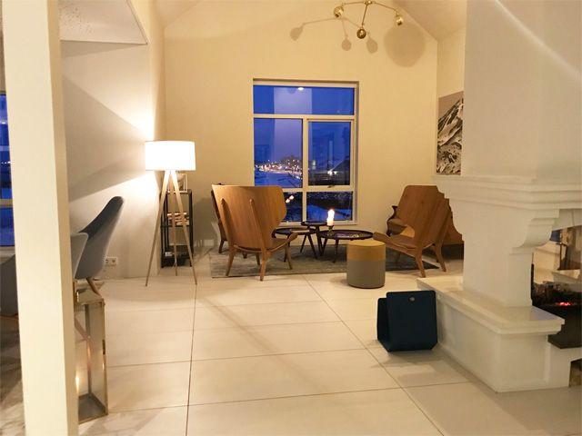 Islande-hotel-reyjkavik-berg-Decouverte-deco-well-c-home7 Découvertes Islande