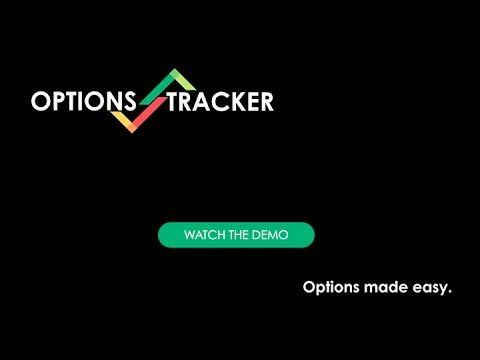 Stock Trading and Futures Trading Tools | Free Options Trading Tool