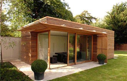 Modern Design Home Plans On Modern Sunroom Designs