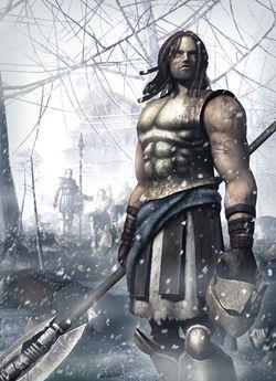 """Résultat de recherche d'images pour """"spartan total warrior"""""""