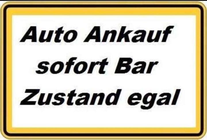 #Auto Ankauf #Sofort #Bar €10 00   #Voelklingen  #Sie #moechten #Ihr... #Auto Ankauf #Sofort #Bar €10,000 - #Voelklingen  #Sie #moechten #Ihr #Auto #zu #einem marktgerechten #Preis #bei serioeser #und fairer Abwicklung verkaufen✔️ #Dann #sind #Sie #bei #uns genau richtig✔️  #Wir #kaufen #auch #LKW, #Busse, #Wohnwagen, #Wohnmobile, #Sportwagen, #Oldtimer #und Gelaendewagen✔️ Bieten #Sie #uns #auch #Fahrzeuge mit:  ✔️ Motorschaden  ✔️ Unfallschaden  ✔�