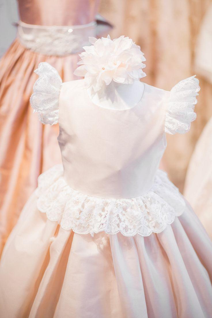 girl bridesmaids dresses on sale