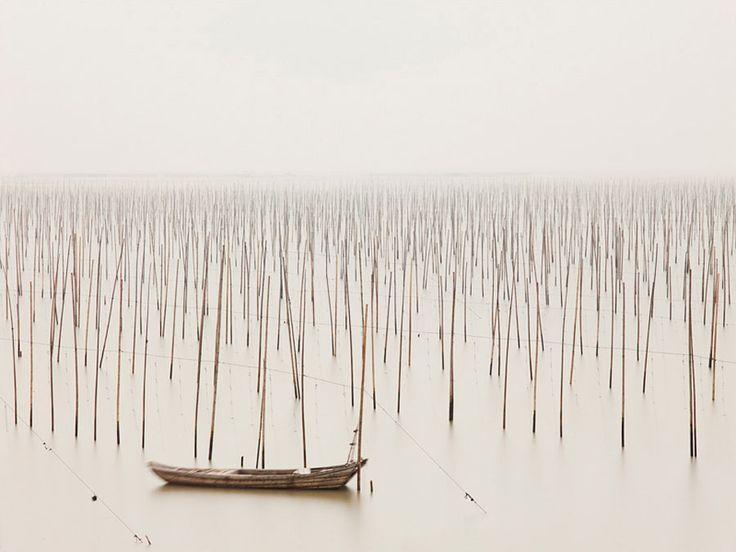 East-China-Sea Josef Hoflehner