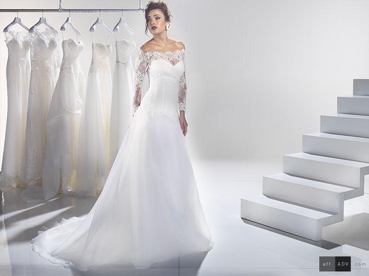 Servizio fotografico #Kemile un progetto #effADV #photoshooting, #shooting, #photography #wedding, #weddingdress, #bride, #bridal#wedding, #fashion, #matrimonio, #abitidasposa