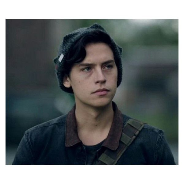 Riverdale Wallpaper Quotes Jughead On Tumblr Liked On Polyvore Featuring Cole Sprouse