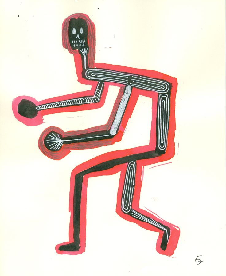 Title: Juggler 10 / Technic:mixed / Year:2016 / Artist: Fülöp József