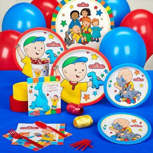 Pin By Sarah Beryl On Kids Party Supply Packs In 2019