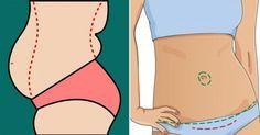 Repitiendo este ejercicio que nos ocupará, tan sólo 10 minutos diarios y que no implicará un sobreesfuerzo de ningún tipo, se podrían perder varios kilos en unos días.