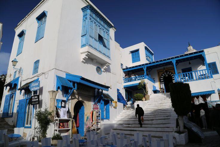 tunisia-carthage-la-marsa-sadi-bou-said-7.jpg (1500×1000)