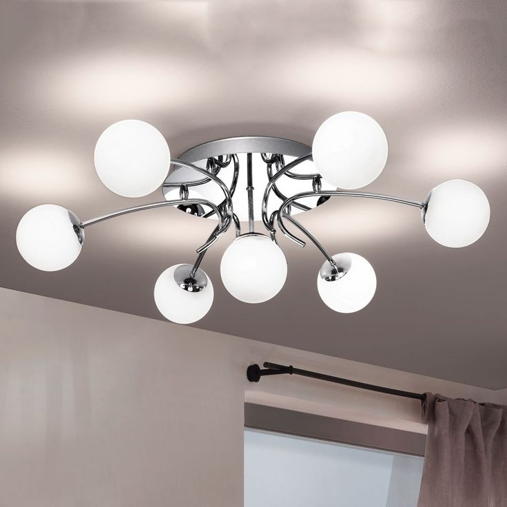 140 Best Bedroom Ceiling Lights Images On Pinterest