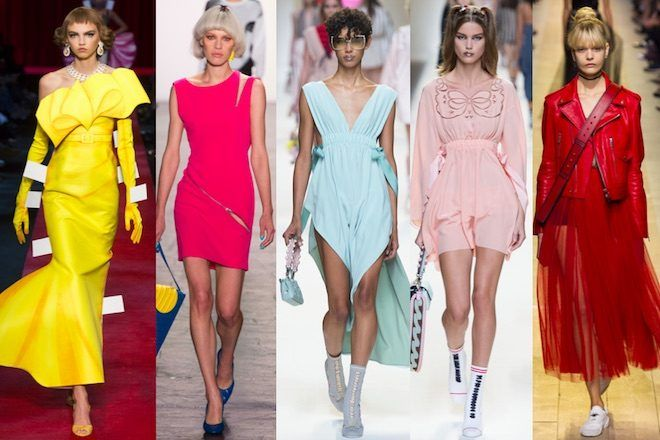 colores-de-moda-pv17-pantone-fashion-color-report primavera verano 2017