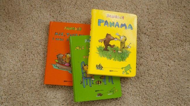 10 książek, które mają wpływ na nasze dziewczyny | The Family Without Borders