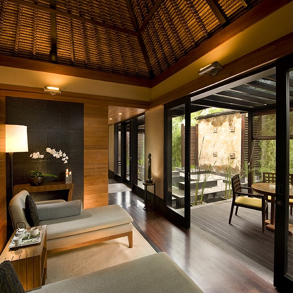 121 best Bali resort interiors images on Pinterest | Architecture, Beach  houses and El amor