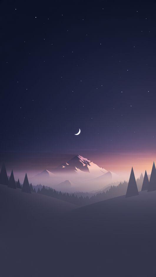 Paraíso Wallpaper