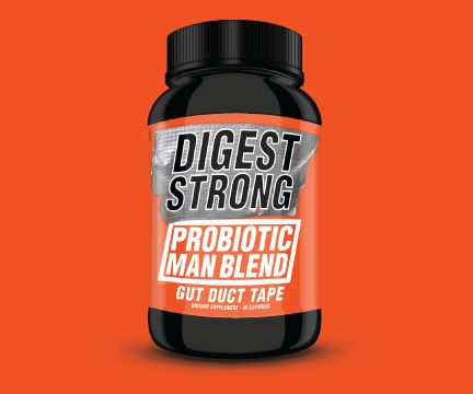 Clear Candida While Taking Probiotic Supplements  —  Probiotics.org