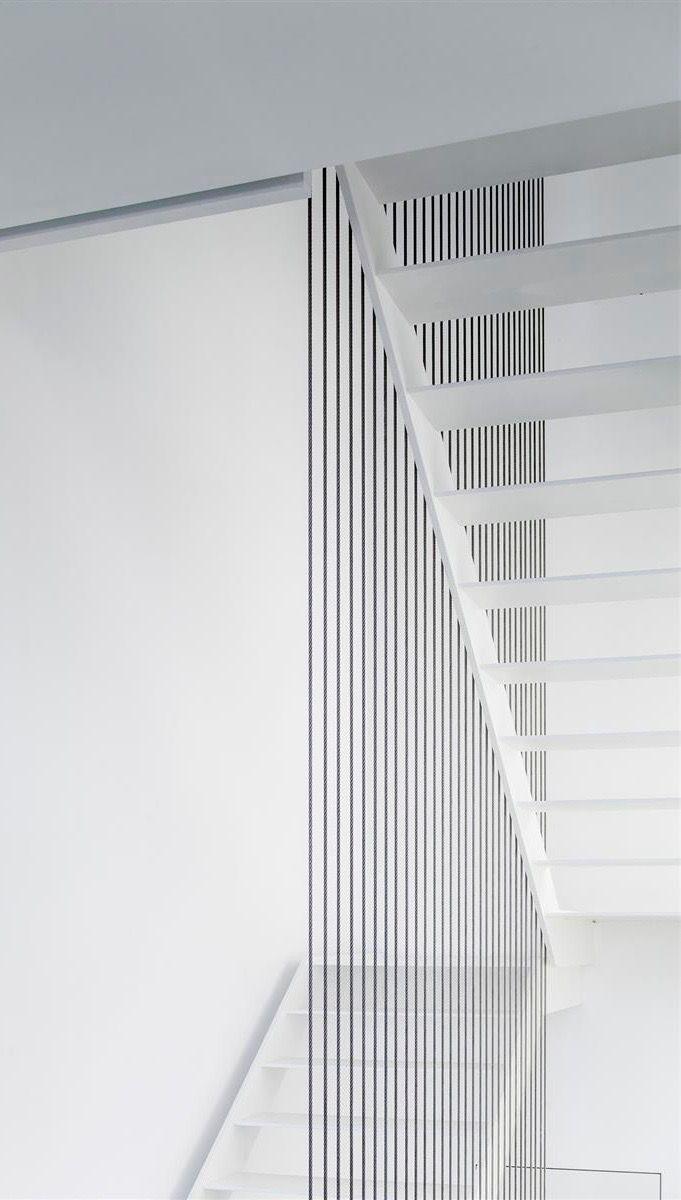 Pitsou Kedem Architect