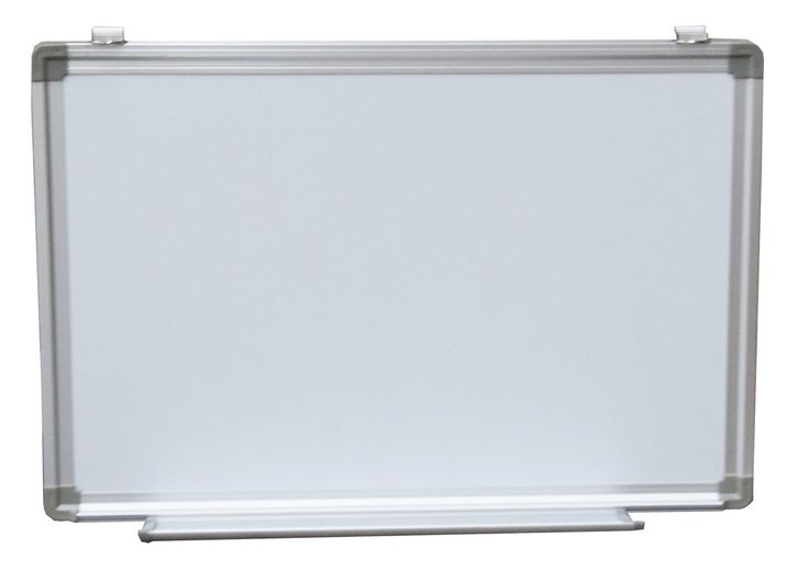 Wall Mounted Magnetic Whiteboard