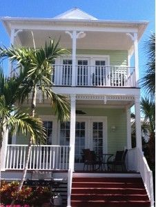 Oceanfront #vacationrental in #Islamorada #Florida