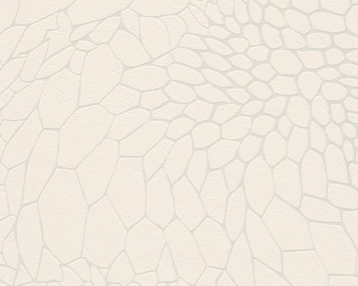 Best 25+ Stone Wallpaper Ideas On Pinterest