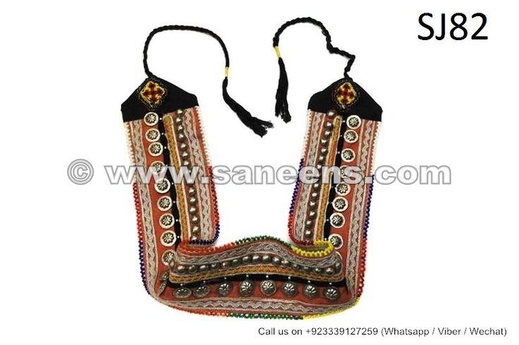 afghan wholesale belt online kuchi fashion long belt