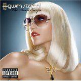 The Sweet Escape (Audio CD)By Gwen Stefani