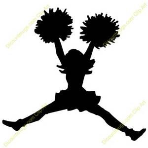 17 best cheer posters images on pinterest cheerleading crafts rh pinterest co uk cheer clip art graphics cheer clip art free