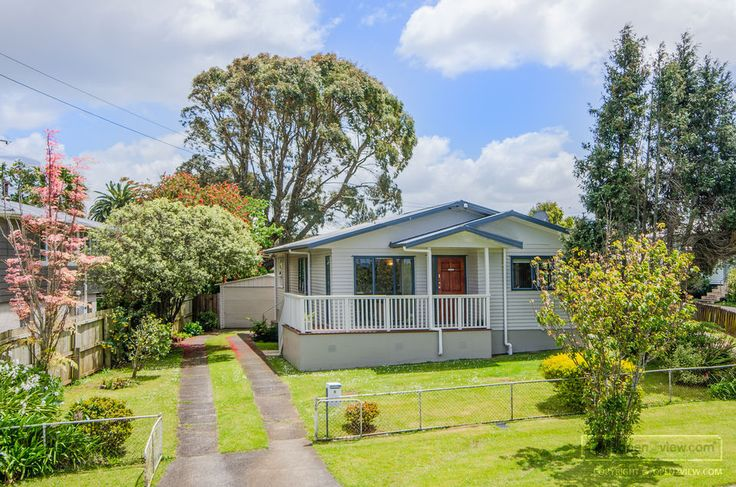 Open2view ID#328536 (6 Parry Rd) - Property for sale in Mt Wellington, New Zealand