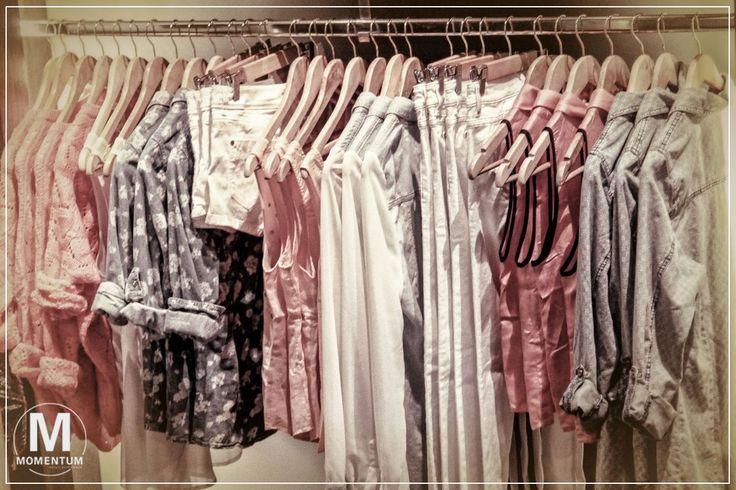 #visual merchandising.  información a: info@momentumretail.com.pe