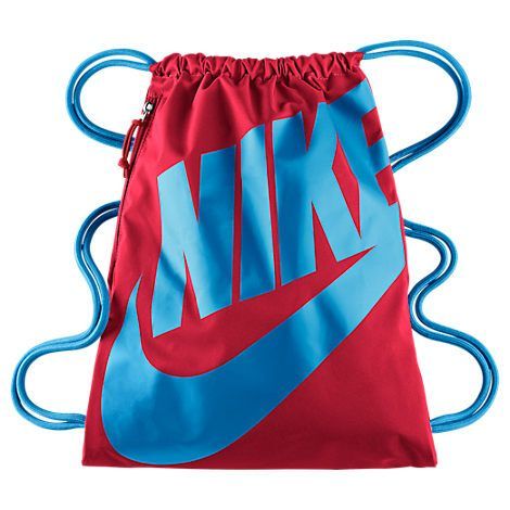 Nike Heritage Gymsack Price: before: 17,90 € NOW: 15,90 € http://www.heavenofbrands.com/gr/catalogsearch/result/?q=Nike+Heritage+Gymsack+