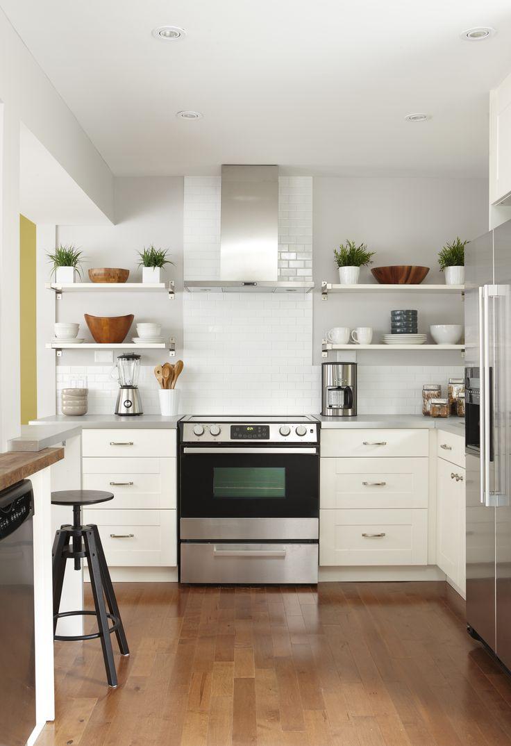 22 best Kitchen Designs by Jo Alcorn images on Pinterest | Kitchen ...